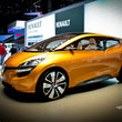 The cars of the 2011 Geneva motor show - photo 52