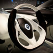 The cars of the 2011 Geneva motor show - photo 55