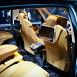 The cars of the 2011 Geneva motor show - photo 62