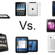 Which tablet should I buy? - photo 1