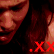 XXX domain to open up web porn red light district - photo 2