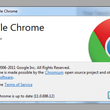 Forget Firefox 4, you can talk to Google Chrome 11 - photo 2