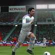 Nintendo 3DS: PES 2011 3D hands-on - photo 15