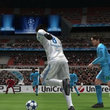 Nintendo 3DS: PES 2011 3D hands-on - photo 16