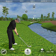 APP OF THE DAY: Tiger Woods PGA Tour 12 review (iPad / iPhone / iPod touch) - photo 25