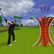 APP OF THE DAY: Tiger Woods PGA Tour 12 review (iPad / iPhone / iPod touch) - photo 8