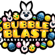 APP OF THE DAY: Bubble Blast Easter review (Android) - photo 1
