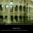 APP OF THE DAY: Britannica Kids - Ancient Rome review (iPad) - photo 5