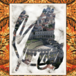 APP OF THE DAY: Britannica Kids - Ancient Rome review (iPad) - photo 7