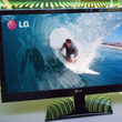 3D flicks go flicker-free with LG - photo 1