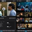 APP OF THE DAY: HBO Go review (iPad, iPhone & Android) - photo 3