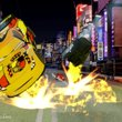 Cars 2: The Video Game hands-on - photo 2