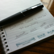 Livescribe Connect makes your notes and recordings social - photo 1