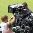 Wimbledon 2011 - why tennis is going 3D - photo 11
