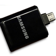 Best Samsung Galaxy S II accessories - photo 4