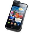Best Samsung Galaxy S II accessories - photo 9