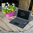 7 days living with... Google Chrome OS and the Chromebook - photo 1