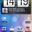 HTC Salsa: Facebook features explored - photo 7