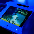 Nintendo Wii U pictures and hands-on - photo 10