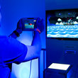 Nintendo Wii U pictures and hands-on - photo 17