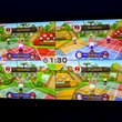 Nintendo Wii U pictures and hands-on - photo 18