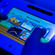 Nintendo Wii U pictures and hands-on - photo 21