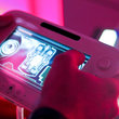 Nintendo Wii U pictures and hands-on - photo 26