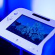 Nintendo Wii U pictures and hands-on - photo 9