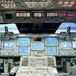 Space shuttle: the ultimate gadget - 30 years of service - photo 15