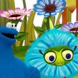 E3 Quick Play: Sesame Street Once Upon a Monster - photo 5