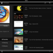 StumbleUpon iPad app revamped and available now - photo 4