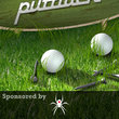 APP OF THE DAY: Puttluck review (iPhone) - photo 2