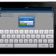 APP OF THE DAY: LogMeIn Ignition review (iOS) - photo 3
