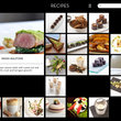 APP OF THE DAY: Great British Chefs - Recipes review (iPad / iPhone) - photo 6
