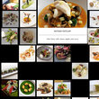 APP OF THE DAY: Great British Chefs - Recipes review (iPad / iPhone) - photo 9