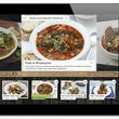 APP OF THE DAY: Jamie's Recipes for iPad review  (iPad) - photo 3