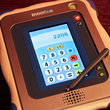 VTech InnoTab hands-on - photo 20