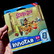 VTech InnoTab hands-on - photo 24