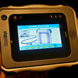 VTech InnoTab hands-on - photo 7