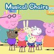 APP OF THE DAY: Peppa Pig's Party Time review (iOS) - photo 7