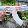The best water pistols money can buy - photo 10