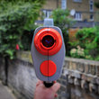 The best water pistols money can buy - photo 11