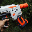 The best water pistols money can buy - photo 16