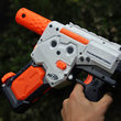 The best water pistols money can buy - photo 22
