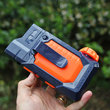 The best water pistols money can buy - photo 23