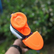 The best water pistols money can buy - photo 26