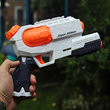 The best water pistols money can buy - photo 28