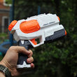 The best water pistols money can buy - photo 32