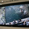 Sharp 8K4K LCD TV eyes-on - photo 5
