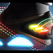 Nike Air Mag Back To The Future Limited Edition shoes officially released, available on eBay - photo 3